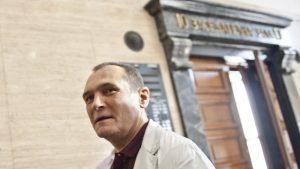 Обрат: Съдът отмени запор за близо 1 млн. лв. на основна фирма на Божков