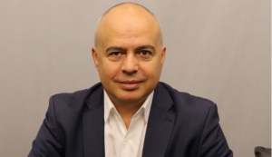 Георги Свиленски: Трябваше първо да се ревизират последните 4 г. от управлението на Борисов